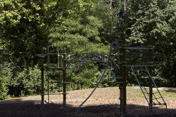 Schule Am Park Duisburg